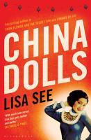 China Dolls PDF