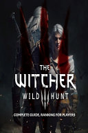 The Witcher 3 PDF