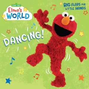 Elmo s World  Dancing   Sesame Street  PDF
