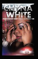 Chyna White PDF