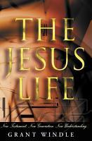 The Jesus Life PDF