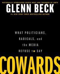 Cowards Book PDF