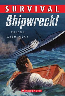 Survival  Shipwreck