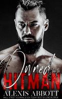 Owned by the Hitman   A Mafia Bad Boy Romance PDF