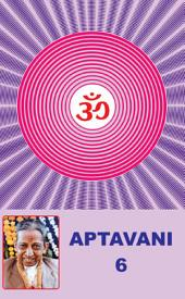 Aptavani 06