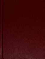 Info exame PDF