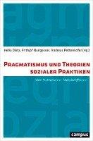 Pragmatismus und Theorien sozialer Praktiken PDF