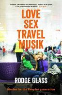 Love Sex Travel Musik PDF