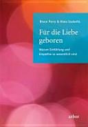 F  r die Liebe geboren PDF