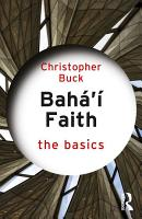 Baha   i Faith  The Basics PDF