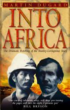 Into Africa PDF
