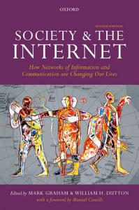 Society and the Internet