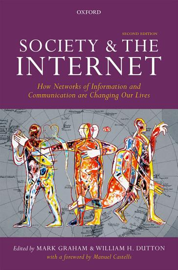 Society and the Internet PDF
