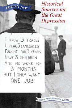 Historical Sources on the Great Depression PDF
