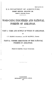 Bulletin: Issues 106-119