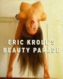 Eric Kroll s Beauty Parade PDF