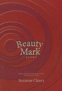 Beauty Mark PDF