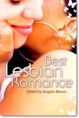 Best Lesbian Romance PDF