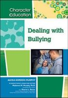 Dealing with Bullying PDF