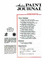 American Paint Journal PDF