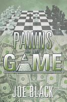 Pawns of the Game PDF