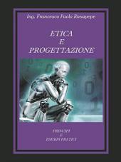 Etica e progettazione