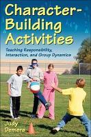 Character building Activities PDF