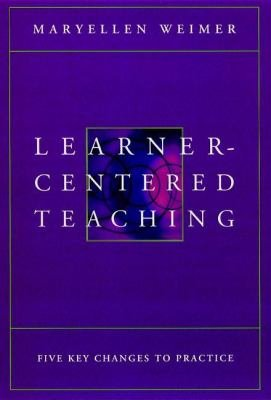 Download Learner Centered Teaching Book