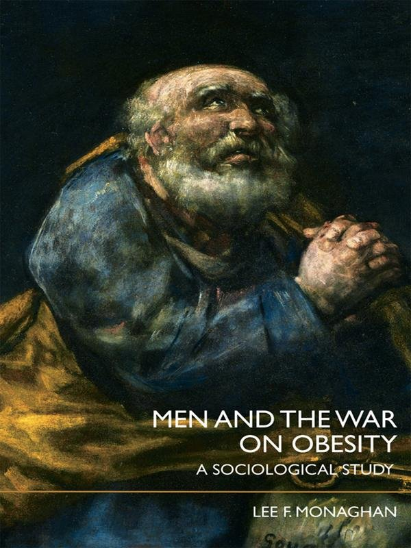 Men and the War on Obesity