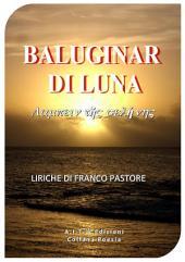 BALUGINAR DI LUNA: LAMPEIN TES SELENES
