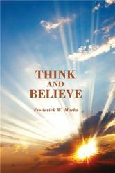 Think And Believe Book PDF