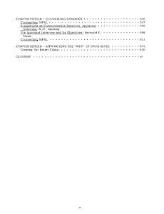 Readings in the Study of Leadership PDF