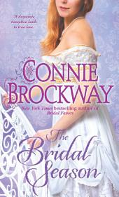 The Bridal Season: A Loveswept Classic Romance