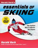 Harald Harb s Essentials of Skiing PDF