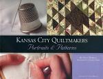 Kansas City Quiltmakers