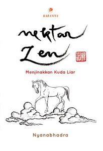 Nektar Zen PDF