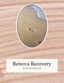 Renova Recovery