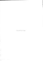 Business World PDF