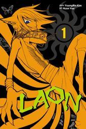 Laon: Volume 1