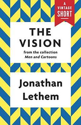 The Vision PDF