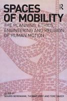 Spaces of Mobility PDF