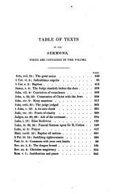 The Whole Works of the Rev. John Lightfoot: Master of Catharine Hall, Cambridge, Volume 6