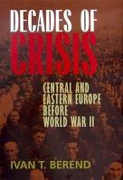 Decades of Crisis PDF