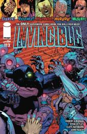 Invincible #112