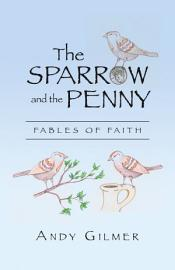 The Sparrow And The Penny