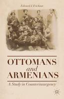 Ottomans and Armenians PDF