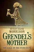 Grendel   s Mother PDF