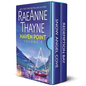 Haven Point Volume 1