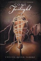 Come Twilight Book PDF