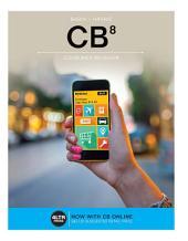 CB: Edition 8